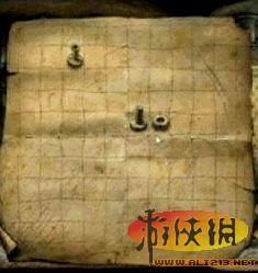 《机械迷城》攻略:五子棋过关最牛图文演示