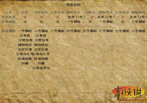 """《骑马与砍杀:火与剑》""""汉匈全面战争""""mod详细介绍[三dn150排水球墨铸铁管图片"""